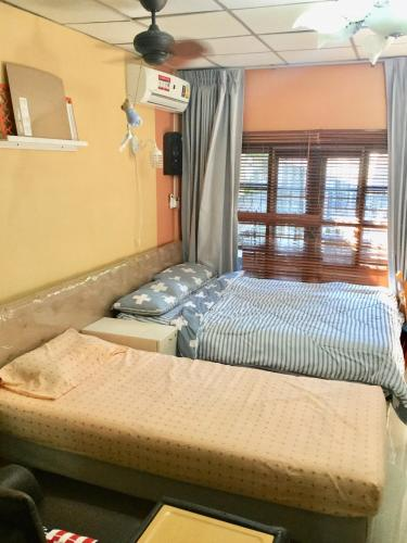 Kate Home stay Bang Sue photo 41