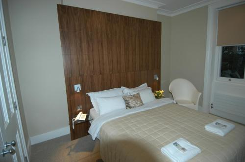 B&B Belgravia picture 1 of 30