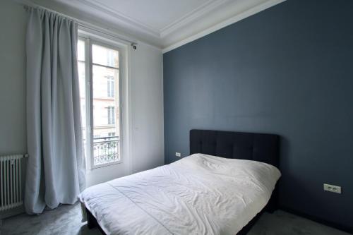 Apartment near Champs Elysées photo 18