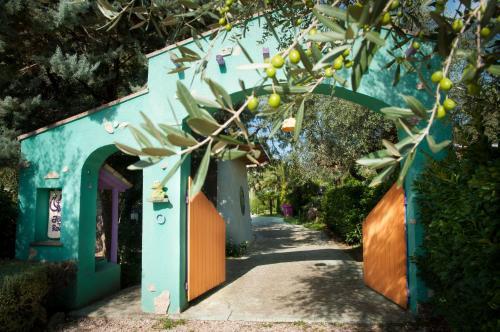 . Ille-Roif resort&SPA