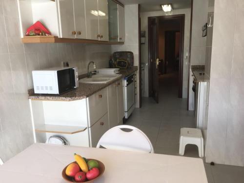 Apartament Teulades - Apartment - Les Escaldes