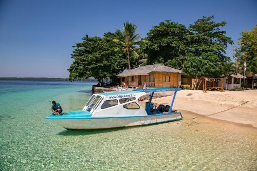 . Onong Resort