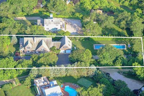 Villa Romina - Accommodation - Southampton