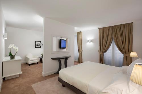 Foto - Maison Milano | UNA Esperienze