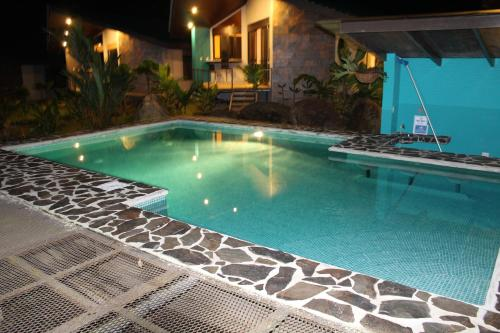 HotelArenal Villa Bukala II