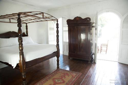 Fotos de quarto de Hotel Florita