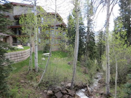 Peregrine Point 101 Condo - Durango, CO 81301