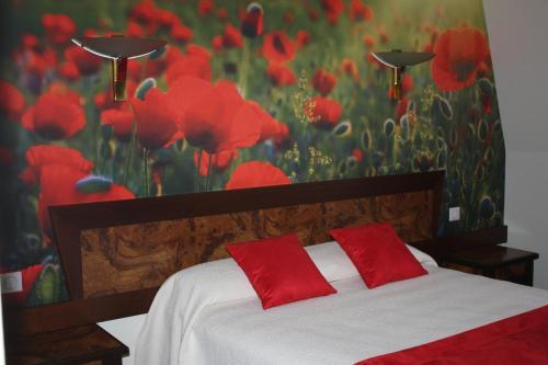 Hotel Terminus Montparnasse photo 45