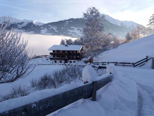 Gästeheim Pötscher Matrei in Osttirol