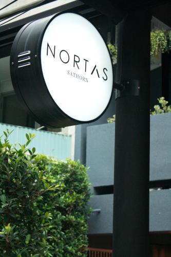 Nortas Sathorn - Bangkok photo 5