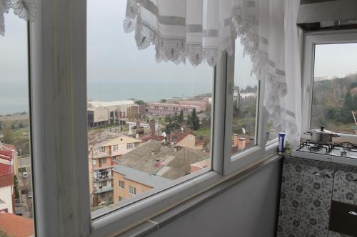 book Trabzon Bulbul Apart Hotel