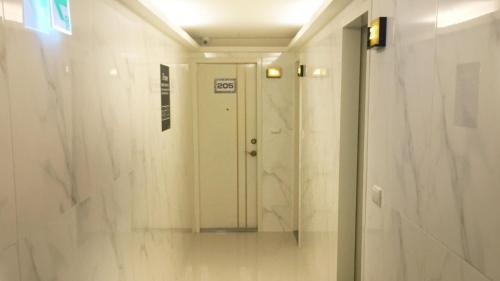 Ji Pin Hotel