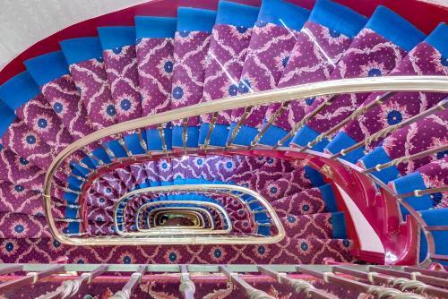 La Villa Royale photo 22