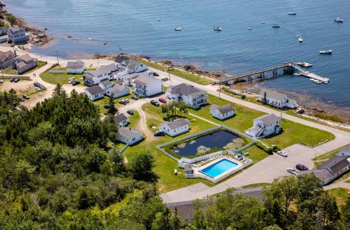 Say Aloha to the Best Vacation Rentals in Maine Usa