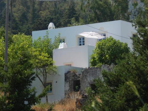 Fotos de quarto de Villa Kos