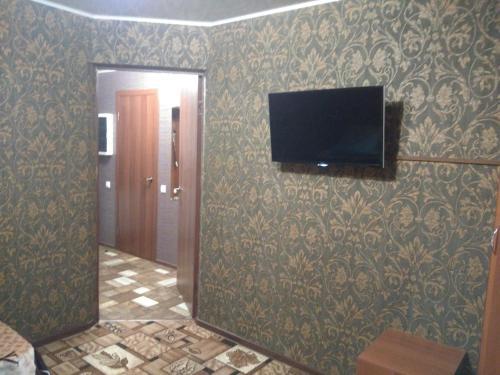 Квартира, Abinskiy rayon