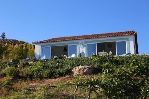 Casa Do Terraço - Photo 4 of 42