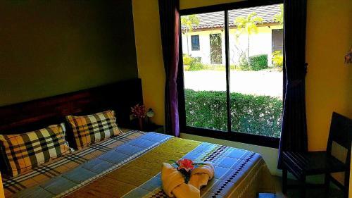 Hotel 3 Bees Resort