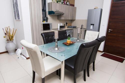 . Golf Estate Lifestyle Apartment