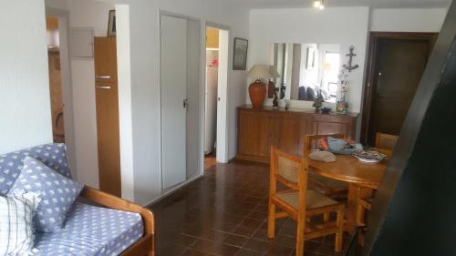 HotelApartamento Piriápolis