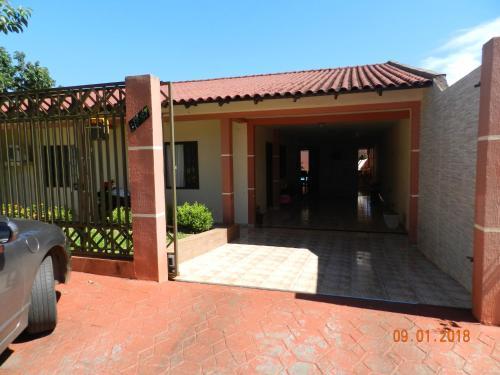 Casa da Helo - Quartos em Foz (Photo from Booking.com)