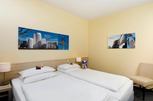 Hotel am Hofgarten photo 36