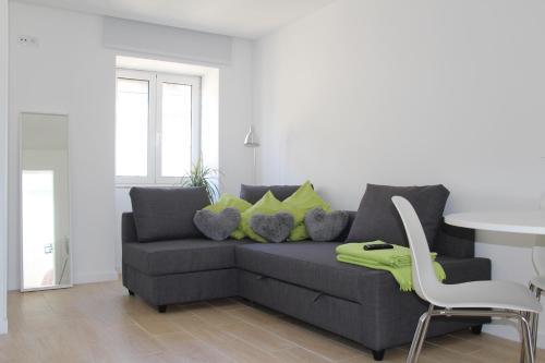 Oporto Cozy House, 4200-253 Porto