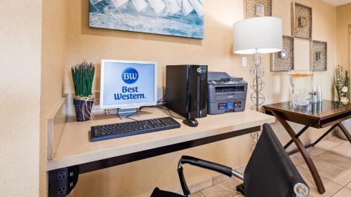 Best Western Poway/San Diego Hotel - Poway, CA CA 92064