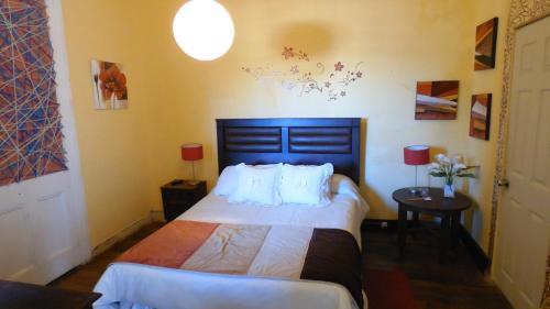 HotelValparaiso de mi amor