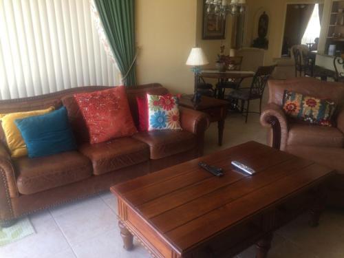 Coronado Private Home #7279