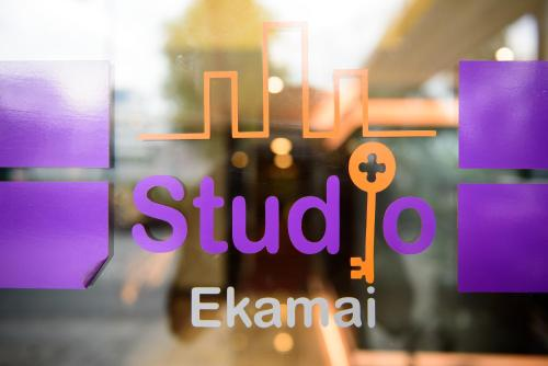 Studio Ekamai photo 22
