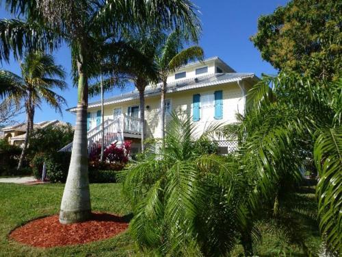 South Seas Private Home #24763 - Marco Island, FL 34145