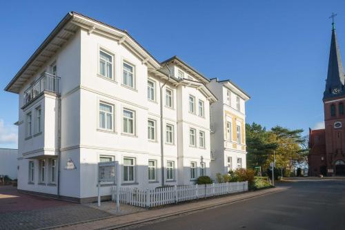 Haus am Kurpark impression