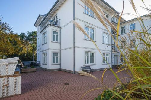 Haus am Kurpark photo 3