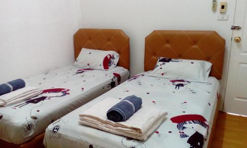 Sukanya Hostel photo 6