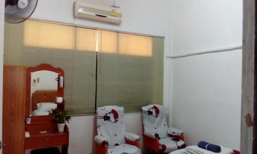 Sukanya Hostel photo 8