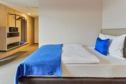 i - PARK Hotel Klingholz - Reichenberg