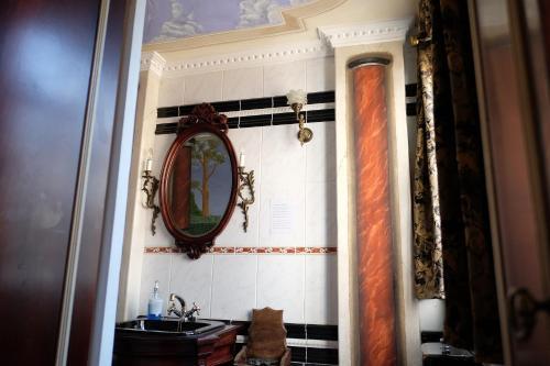 Fotos de quarto de Jambo Guest House