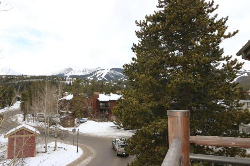 Corral 308w - Breckenridge, CO 80424