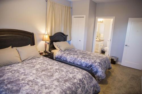 Midnight Sun Inn - Bed & Breakfast - Photo 7 of 31