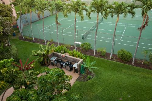 Maui Vista #2-423 Condo - Kihei, HI 96753