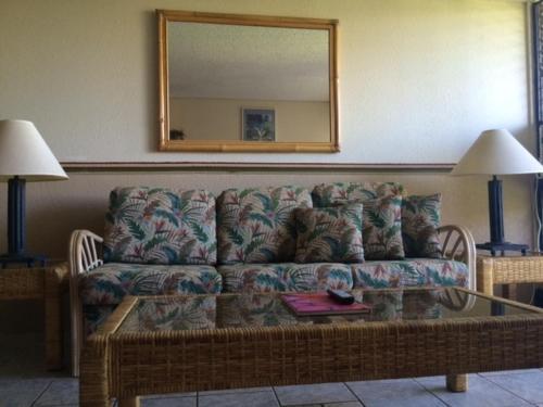 Maui Vista #3-215 Condo - Kihei, HI 96753