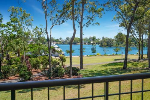 Manor Circle, Sanctuary Cove, QLD 4212, Australia.