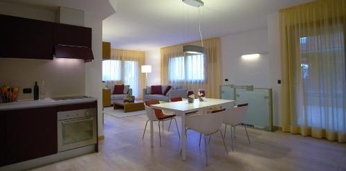 Foto - Catania Hills Residence