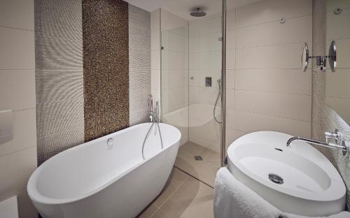 Albus Hotel Amsterdam City Centre photo 50