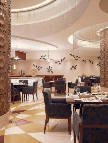 Swissôtel Al Ghurair Dubai photo 19