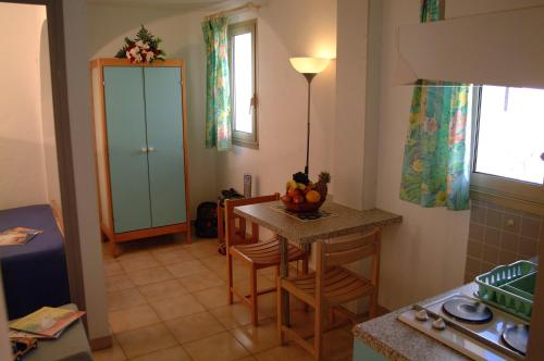 Residence Le 505