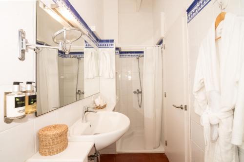 Single Room Sant Joan de Binissaida 2