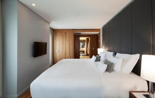 Altis Prime Hotel photo 62