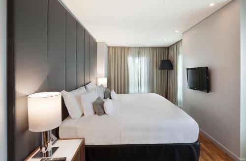 Altis Prime Hotel photo 63